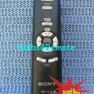 For SONY RMT-CY3A Audio System Remote Control