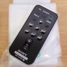 For SONY RMT-CXA900 ACTIVE SPEAKER Remote Control