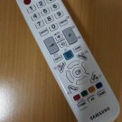 For SAMSUNG BN59-00943A Remote Control