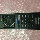 For Sony RMT-VB100I BDP-S1500 BDP-S3500 BDP-S4500 BDP-S5500 Remote Control
