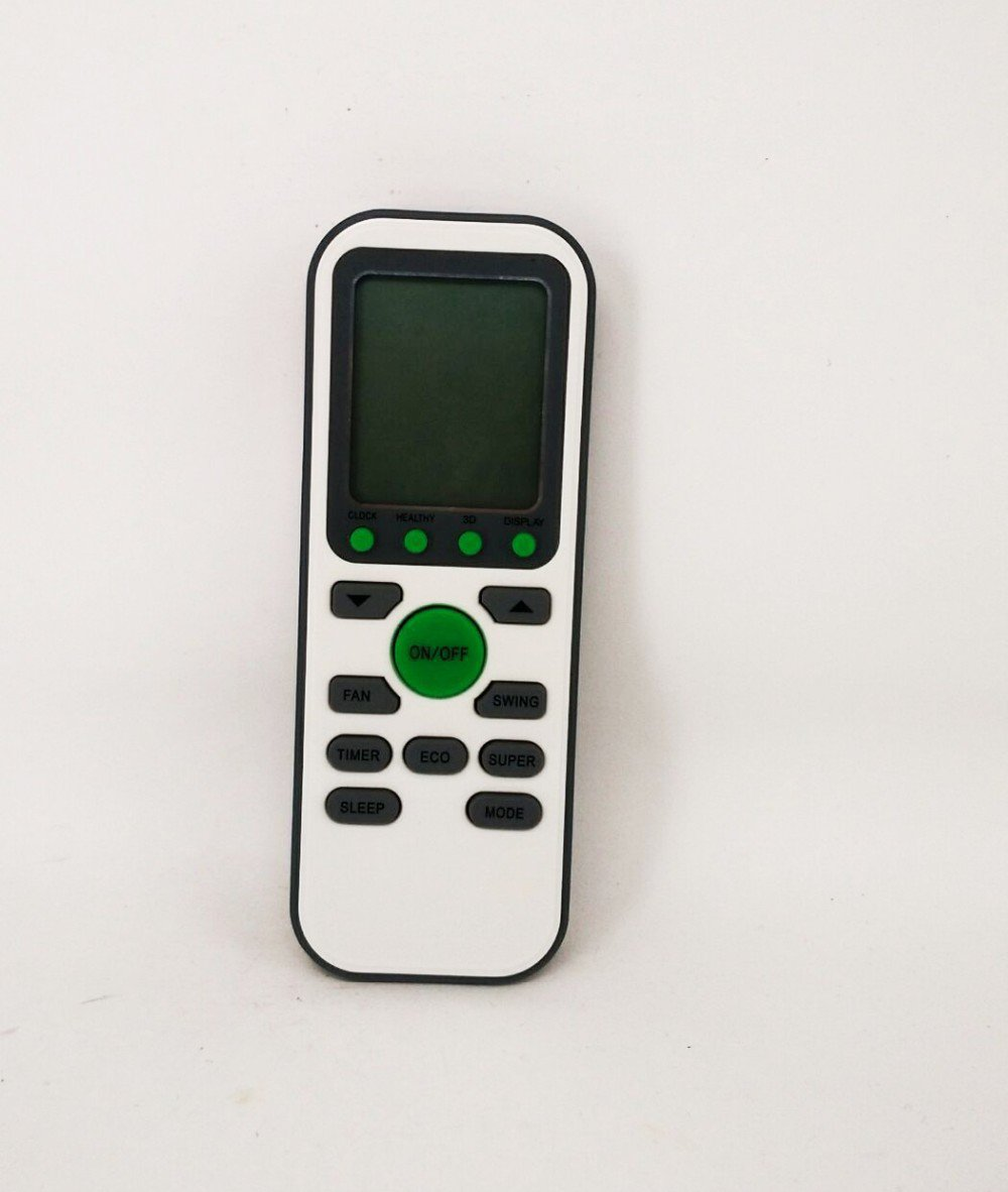 FOR TCL XHY-930 Air Conditioner Remote Control