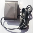 Genuine For DYSON AC ADAPTER CHARGER Part # 917530-02 For DC57 DC31 DC34 DC35 DC44 DC56