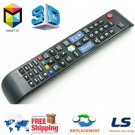 TV REMOTE CONTROL AA59-00581A FOR SAMSUNG LED 3D SMART TV