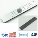 RC2133501/01 REMOTE CEONTROL FOR Philips Player 47-7851T 32-6831TECO 37-4831T 32-4806T TV
