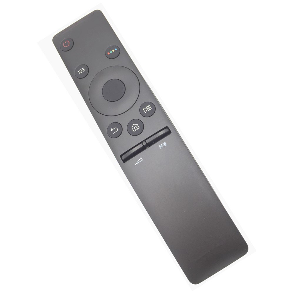 BN59-01259D REMOTE CONTROL FOR SAMSUNG LCD LED Smart TV