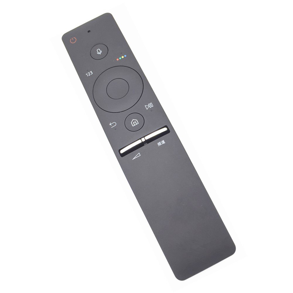 BN59-01244A REMOTE CONTROL FOR SAMSUNG LCD LED TV