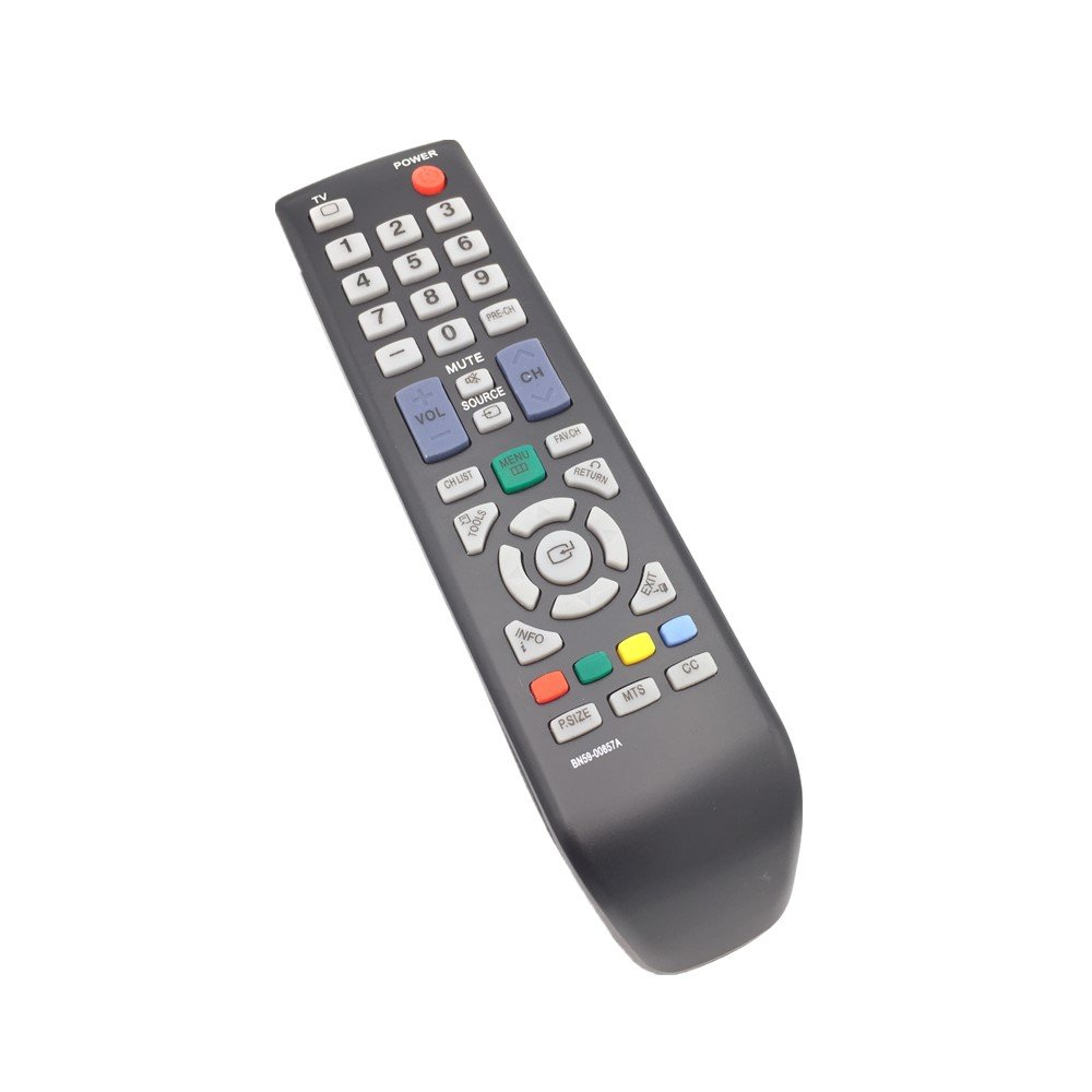 BN59-00857A REMOTE CONTROL FOR SAMSUNG LCD LED TV