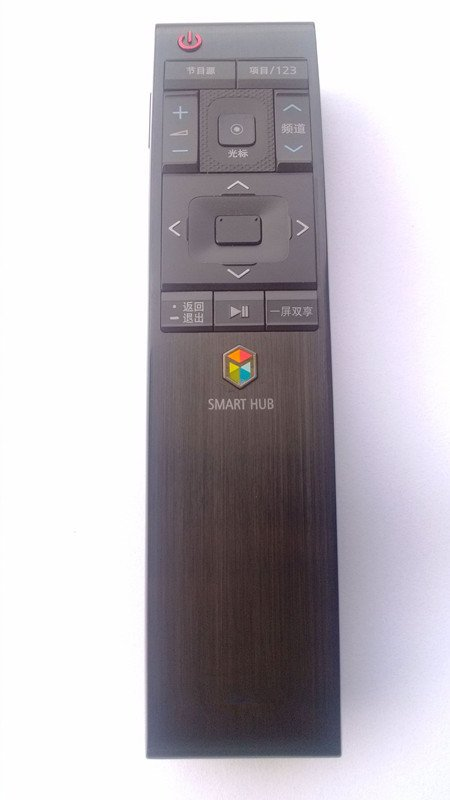 BN59-01220G REMOTE CONTROL FOR SAMSUNG LCD LED Smart TV