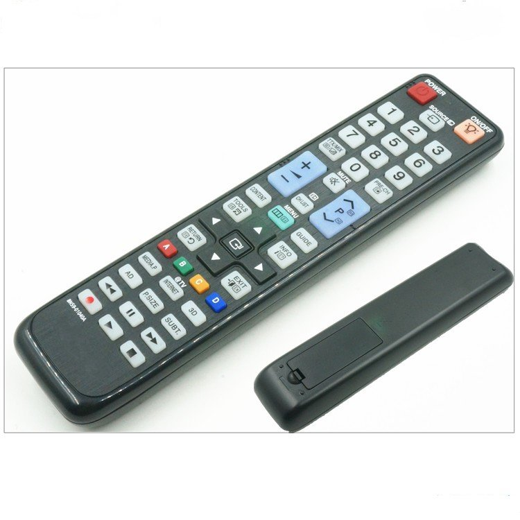BN59-01040A REMOTE CONTROL FOR SAMSUNG LCD LED TV
