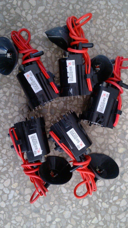 BSC25-N0329 EBJ34806703 CRT TV flyback transformer