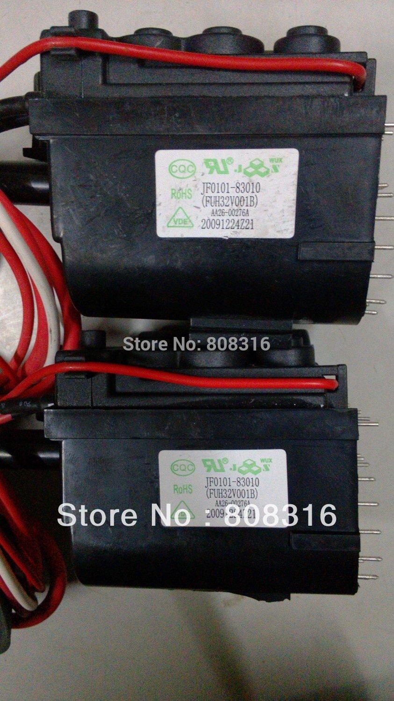 FUH32V001B=JF0101-83010 HR80473 AA26-00276A AA26-00269A flyback transformer FBT