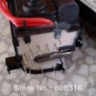 BSC25-N0363 EBJ34806701 CRT TV FLYBACK TRANSFORMER