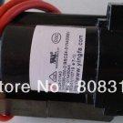 BSC24-01N40 19-F00080-000-D BSC24-01N4006EV BSC24-01N4004A BSC2-01 080618 d 6-10 flyback transformer