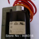 BSC25-0217G AA26-00305A flyback transformer FOR SAMSUNG CRT TV