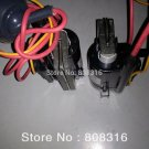 37-BSC290-1650X BSC29-0165 HR8937 flyback transformer FOR TCL TV