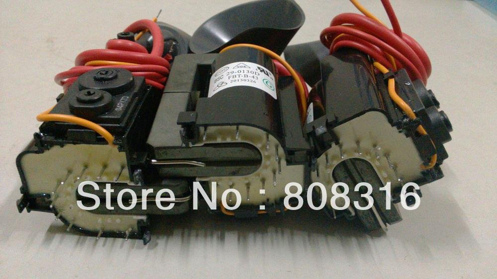 FBT-B-43 BSC29-0130D BSC290130D flyback transformer for CRT television