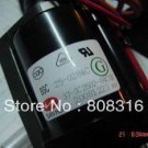 BSC25-0284C 37-SC2502-84COX flyback transformer for CRT television