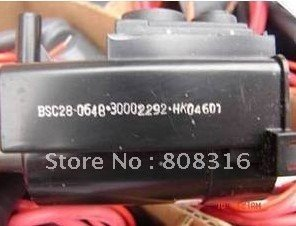 BSC28-0648 30001392 flyback transformer for CRT television