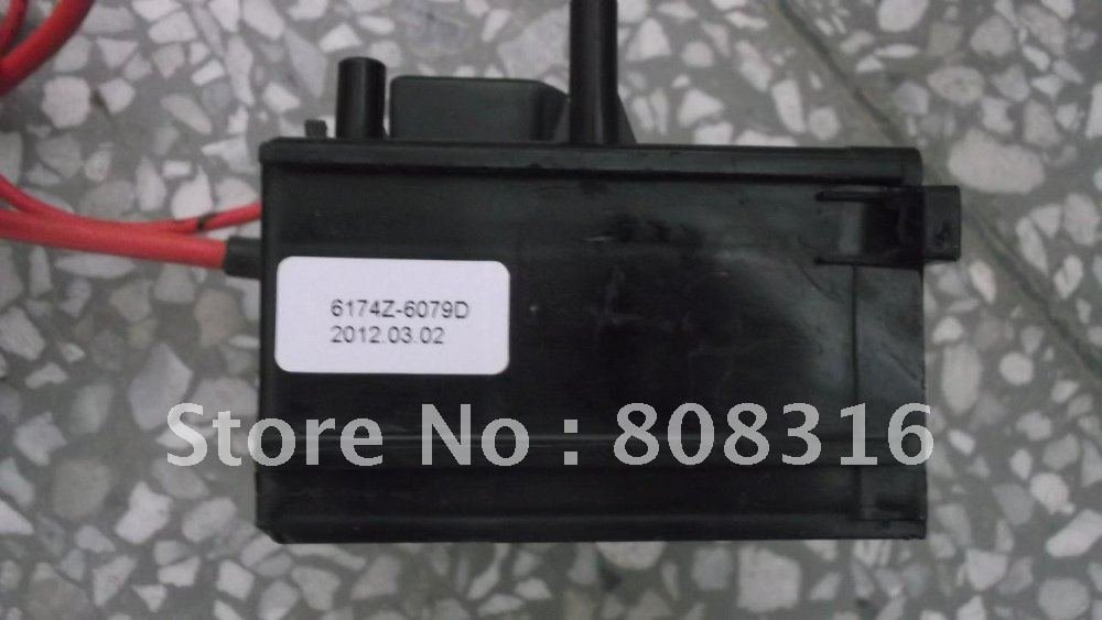 6174Z-6079D 6174Z-6079E LG6F-43A20 flyback transformer for CRT television