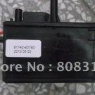 6174Z-6079D 6174Z-6079E LG6F-43A20 flyback transformer for CRT television
