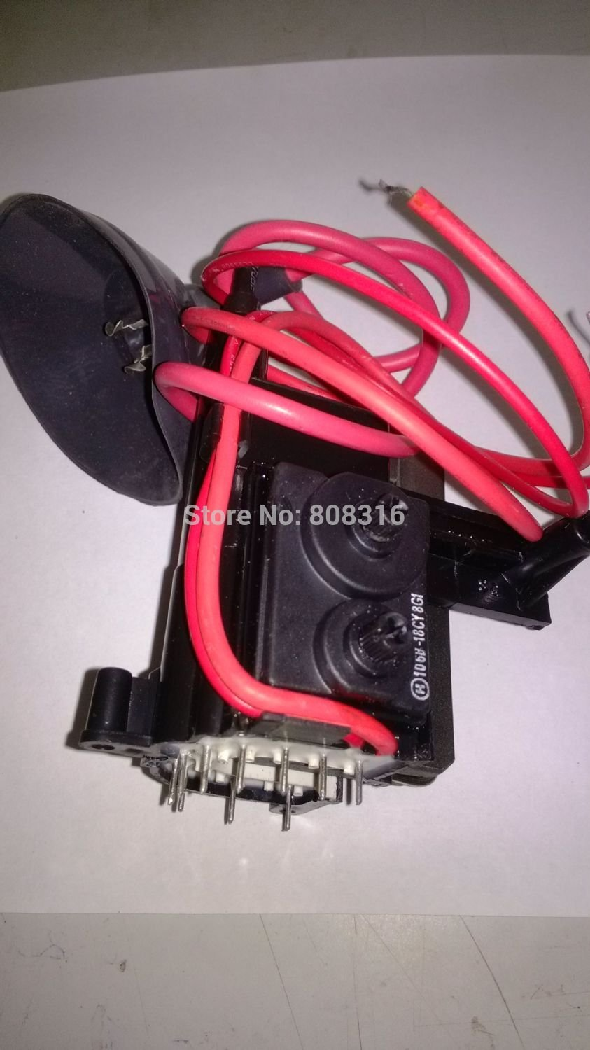 BSC25-N0101F flyback transformer for CRT television
