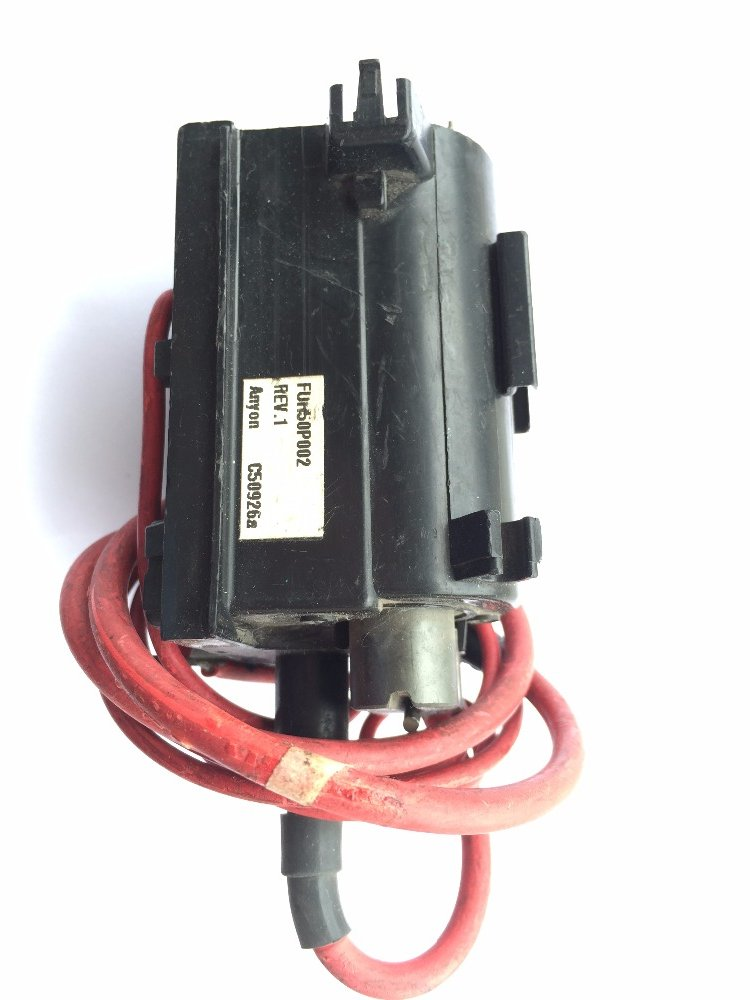 For FUH50P002 flyback transformer for CRT television