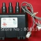 For BSC29-0111E flyback transformer for CRT television