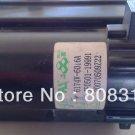 For JF0101-19991 6174V-6016A 123/46910 flyback transformer for CRT television