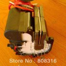 For BSC30-N2570 6174917003A flyback transformer for CRT television