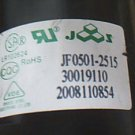 For JF0501-2515 30019110 flyback transformer for CRT television