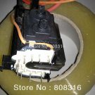 For BSC25-29 T9XX0124E-R flyback transformer for CRT television