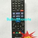 For Panasonic SC-BTT500EBS SCVBTT100EBK SC-BTT590 SC-230EBS SA-BTT400EBK SC-BTT282 Remote Control