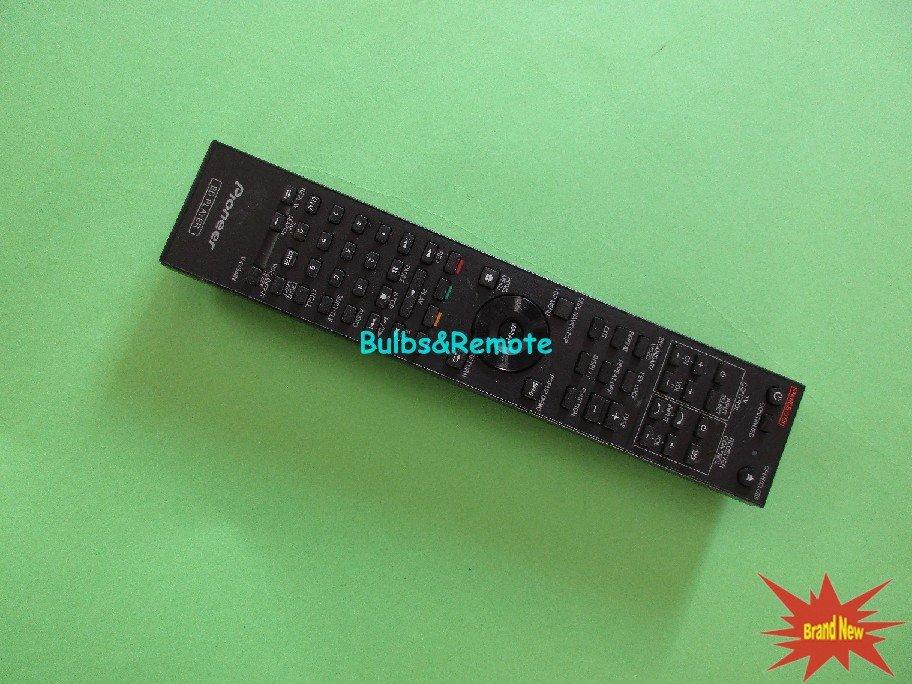 For Pioneer BDP-430 VXX3382 BD Receiver Remote Control