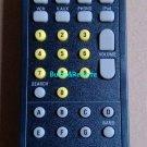 For Denon RC-1056 DRA-700AEDAB RC1054MAIN Audio System Remote Control
