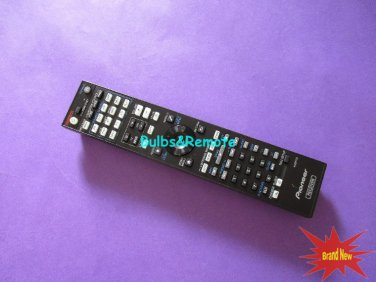 For Pioneer SC-55 SC-57 SC-LX56 VSX-922-S VSX-1018AH-K AV Receiver Player Remote Control