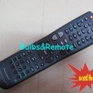 For Pioneer XXD3028 XXD3041 XXD3029 XXD3043 XXD3042 Audio Video Receiver Remote Control