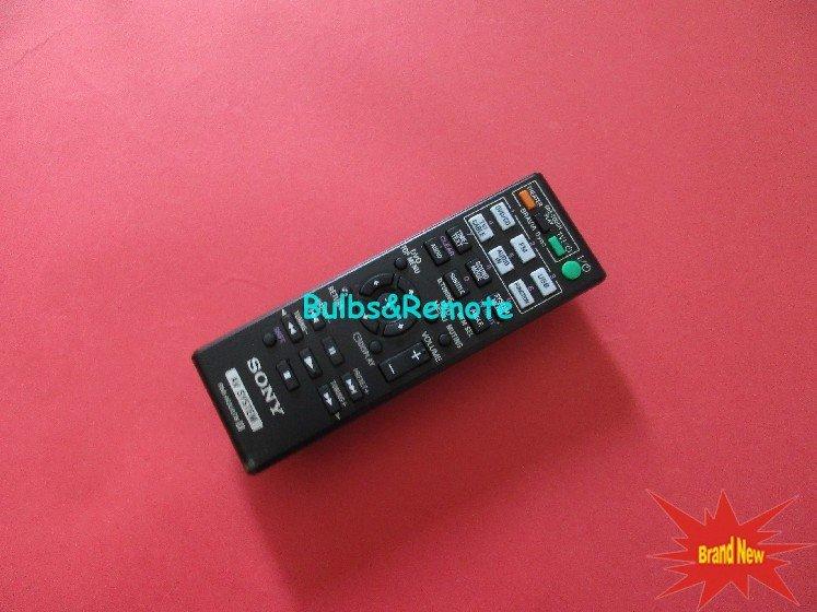 For Sony RM-ADU078 DAV-TZ210 DAV-TZ230 DAV-TZ215 RM-ADU079 Player Remote Control