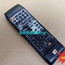 Replacement For Harman Kardon JBL AVR10 AVR11 AVR20II AVR25II AV DOLBY Player Remote Control