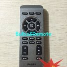 for Philips DC29193 DC291 DC291/37 DC291B/37 DC390/37 DC29117 PRC50311 PRC503-11 Remote Control