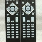 For TEAC TC-350D Home Theater Audio System Player Remote Control