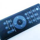 For Teac RC-1229 CD HiFi Audio System Player Remote Control