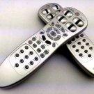 For Creative RM-1800 Sound Blaster X-Fi Platinum Champion IR Remote Control