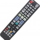 For Samsung AH59-02333A AH5902333A Home Theater System Remote Control