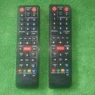 For Samsung AK59-00146A AK59-00166A AK59-00148A Blu-Ray DVD Player Remote Control
