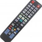 For Samsung BDD6500/ZA BDD6700 BDD7000/ZC AK59-00122A BDD7500B DVD Player Remote Control