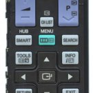 For Samsung AA59-00512A LCD LED TV Remote Control