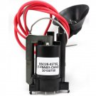 For BSC25-0278Q=BSC25-0278Z Flyback Transformer For CRT Television