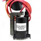For TV CRT Flyback Transformer BSC24-3353H-27 5109-051201-01