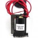 For TV CRT Flyback Transformer CF0801-5426 FBT-A-14