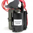 Flyback Transformer BSC25-0202G BSC25-N0870 For CRT Television